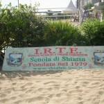 Insegnanti Shiatsu IRTE Italia