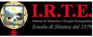 logo_irte_N