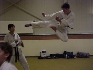 Foto-karate-1