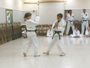 Foto-karate-2-bambini
