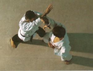Foto-karate-4-Difesa