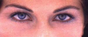 occhi-2.