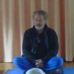 Insegnanti Shiatsu IRTE Fabio Zagato
